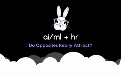 AI/ML + HR: Do Opposites Really Attract?